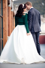 winter_wedding_ideas_3