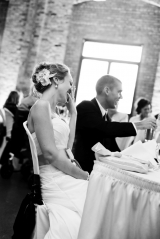 heather-cook-elliot-photography-milwaukee-wisconsin-wedding-9