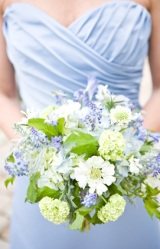 Pastel-Blue-Bridesmaids