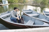 georgetown-engagement-gabe-aceves-4