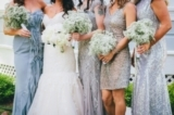rustic-glam-wedding-bouquets