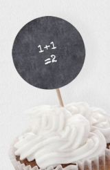 i do it yourself chalkboard printables 1