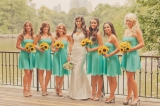 Creative Boathouse Wedding | Sweet Little Photographs | Bridal Musings (5)