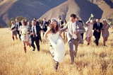 rustic Chic Wedding | Greg Thompson | Bridal Musings (5)