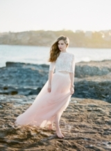 Bride La Boheme Accessories | Jemma Keech | Bridal Musings Wedding Blog 25