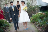 diy-backyard-wedding-38