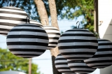 black-and-white-striped-paper-lanterns-1