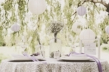 Silver and Sage Inspiration Shoot by The Wedding Stylist | Ross Holkham Photography | Bridal Musings