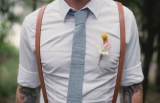 gay-wedding-groom-style-suspenders