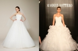 princess-wedding-gowns-bridal-week