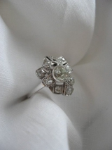 edwardian-inspired-engagement-ring