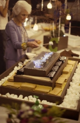 gay-wedding-planning-food-stations-smores-bar