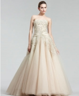 snow-white-wedding-dress-marchesa-couture