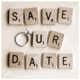 save-the-date-scrabble-engagement-announcement