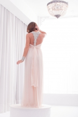 Anna Campbell Bridesmaids Luxe Collection
