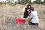 The Surprise Proposal of Bekk & Josh