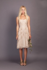 Little Joe Woman Bridal & Parties Collection