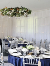 Decorative-Events-GapBluff