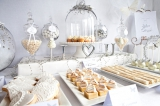 Delightful Dessert Tables