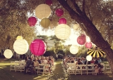 palm springs polka dot wedding0012