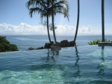 My Honeymoon: Taveuni Island Resort, Fiji