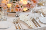 Wedding Centrepiece Inspiration