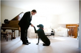 dog_groom_daverobbins