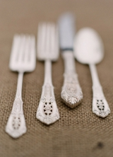 fine-wedding-silverware-details