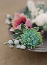 pink-wedding-bouquet-succulent-bout-wedding