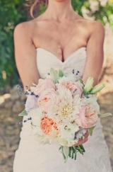 peach_wedding