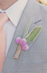 santa_ynez_peach_lavender_wedding