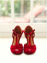 red_peep_toe_shoes_Sarahrhoads