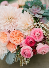 pink-peach-wedding-flowers-santa-barbara