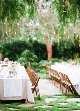 santa-barbara-wedding-reception-eclectic-design