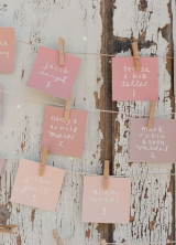 paper-goods-pink-aqua-wedding