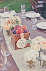 peach_garden_roses_dahlias_wedding