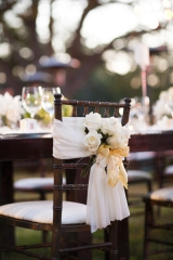 rustic_elegance_chair_wedding