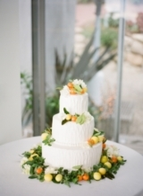 citrus-wedding-cake-ideas