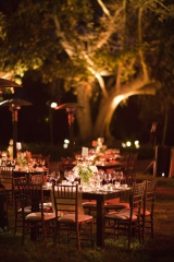 santa_barbara_rustic_elegance_wedding