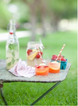 drink_picnic_red_stripe_arangoyoga