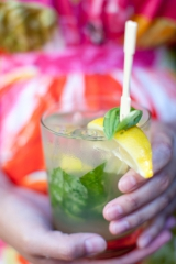 lemon_basil_margarita