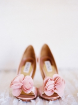 ryan_ryan_pink_badgley_mischa_shoes_shoesday_wedding