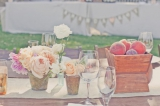 peach_wedding_inspiration_kelly_oshiro_design