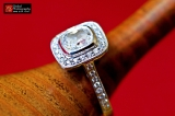 Indian-wedding-bride-engagement-ring