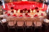 Indian-wedding-ideas-red-dance-floor-4