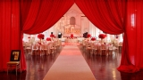 Indian-wedding-ideas-red-dance-floor-3