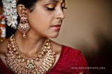 indian-weddings-indian-bride-jewelry-gold-purple-maroon-sets-and-stuff-necklace-earring