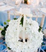 Bride and groom chairs, Wainright House wedding venue, Rye New York, Lyndsey Hamilton Events, Christ