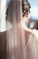 Chelsea_Piers_Wedding_Beryl_118
