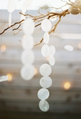 California Christmas, holiday inspiration, winter inspiration, Rustic meets modern, Manzanita chande